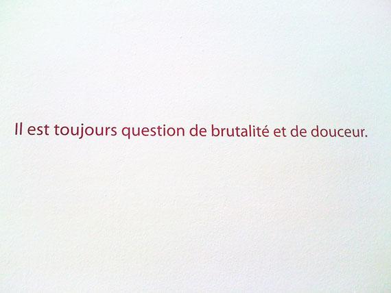 Vincent Beaurin