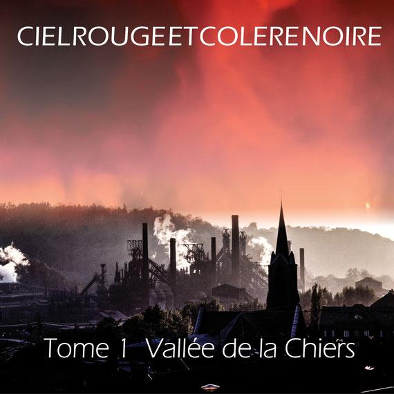 """Le titre """"MONSTRES de MÉTAL"""" est  dédié uniquement à l'intitulé de mes expos publiques... Et si vous êtes intéressés, RV vous jeudi 5 mars!"""