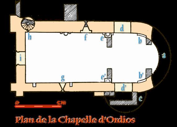 orthe, compostelle, peyrehorade, landes, aquitaine, gave, adour, pèlerinage, ostabat, sorde l'abbaye, ordios, st jean pied de port