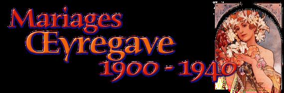 mariage, orthe, landes, peyrehorade, aquitaine, sorde, hastingues, cagnotte, cauneille, bélus, st loin les mines, port de lanne, orist, pey, labatut, hastingues, oeyregave, st cricq du gave, st étienne d'orthe