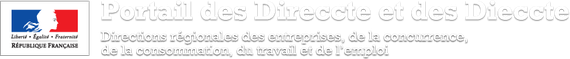 http://www.direccte.gouv.fr/