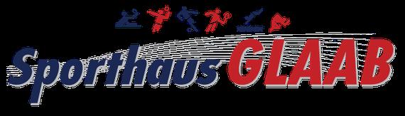 Sporthaus Glaab GmbH
