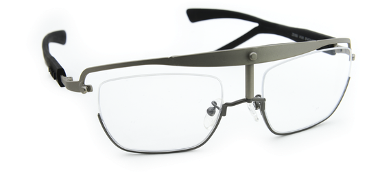 4e1ce83f0d PANTHER RX POST - Lunettes PILLA sport france
