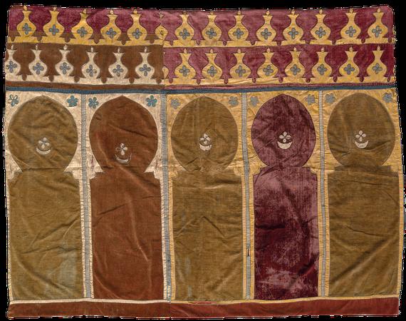 Kelim Teppich. Zürich. Antikes marokkanisches Textil, textile antique Maroc. antique and nomad rug. tapis et kilims nomades, Zurich Suisse, www.kilimmesoftly.ch. Silk. Haiti