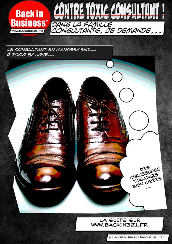 Conseil en management, conseil en transformation, enjeux