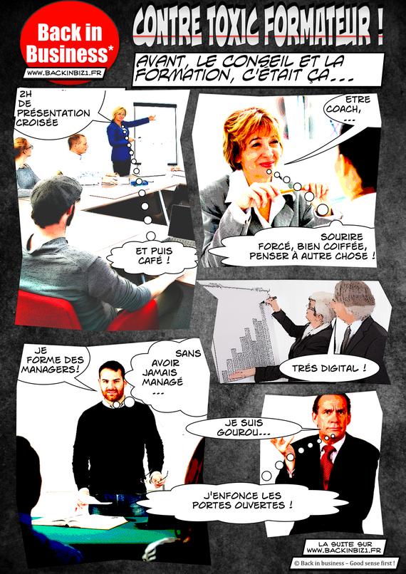 formation, management, rh, ressources, humaines, gestion, conseil, stratégie, projet, changement, gré, professionnelle, business, opérationnelle, dif, cpf, opta, talent, activité