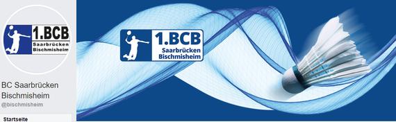 Facebook - 1. BC Saarbrücken-Bischmisheim