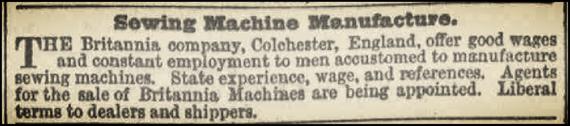 Lloyd's Weekly Newspaper - 06 December 1874