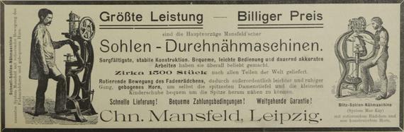 1908  January