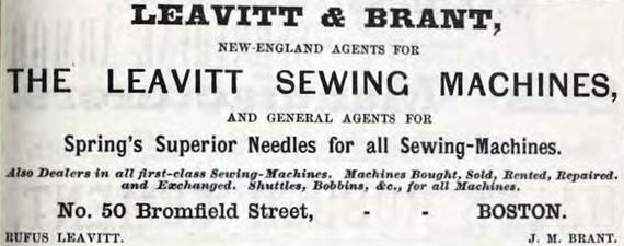 1870 &  July 1871