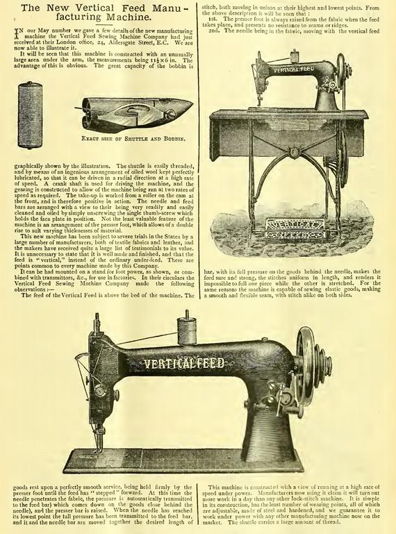 July 1889