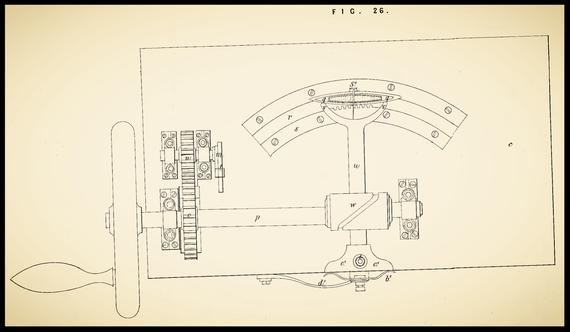 GB 12.752/1849 -  Fig. 26