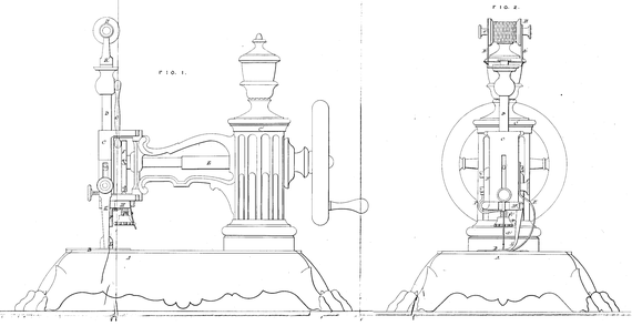 GB 1.360  Bryan Atwater  (June 16, 1858)