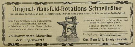 1908  July