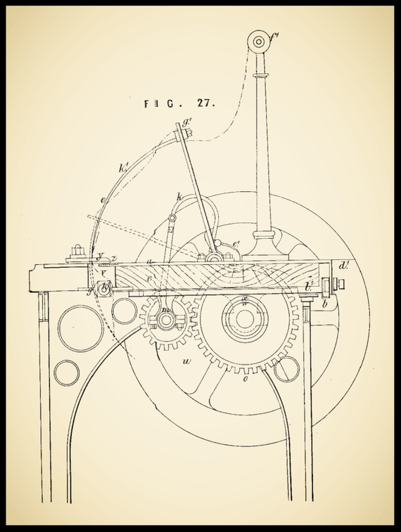 GB 12.752/1849 -  Fig. 27