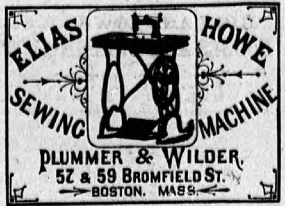 1869  advertisement