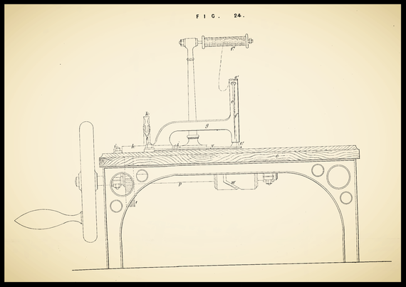 GB 12.752/1849 - Fig.24