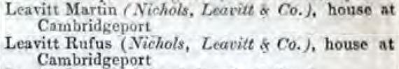 July 1856