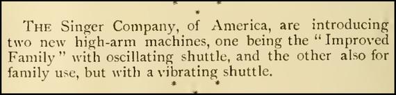 September  1886
