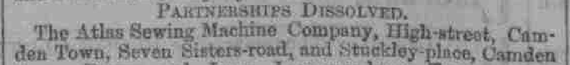 26 December 1877