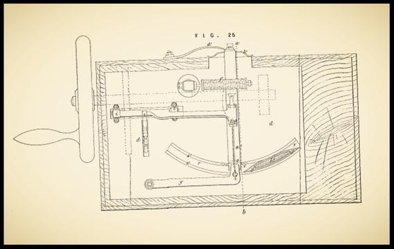 GB 12.752/1849 -  Fig. 25