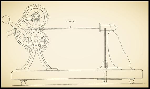 GB 12.752/1849 - Fig. 1