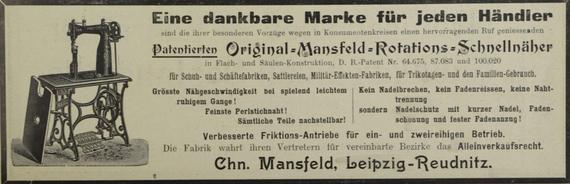 1905  April