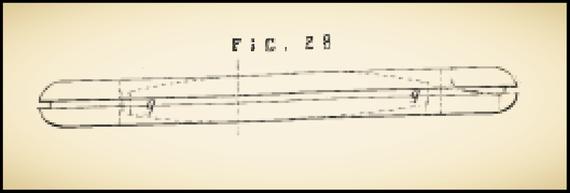 GB 12.752/1849 -  Fig. 28
