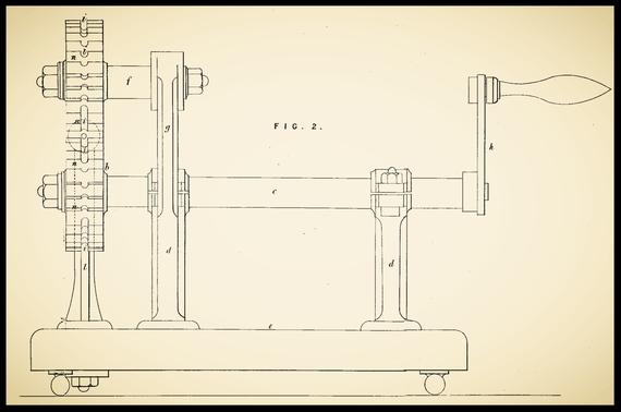 GB 12.752/1849 - Fig. 2