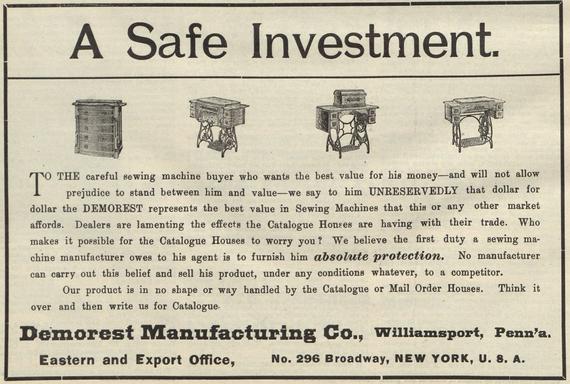 December 10, 1904