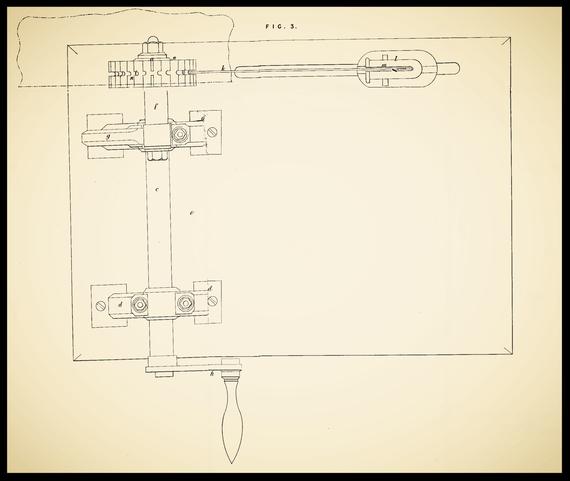 GB 12.752/1849 - Fig, 3