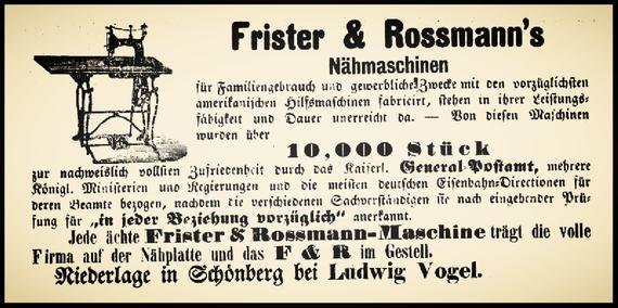 1874 Adv