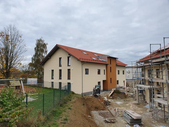Haus Turnstraße 2
