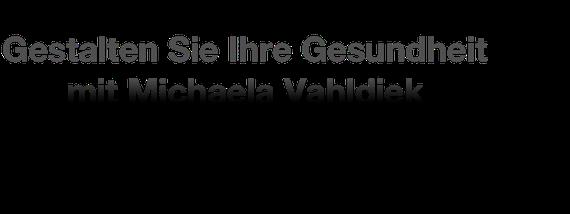 Personaltraining, Ernährungsberatung, Functional Training, Ganzkörpertraining, Training für Senioren, Kleingruppentraning, Singtraining, Kettleball Training, Erlangen Höchstadt