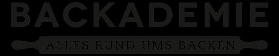 BACKADEMIE – Alles rund ums Backen
