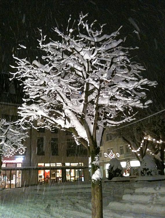 Aliceplatz