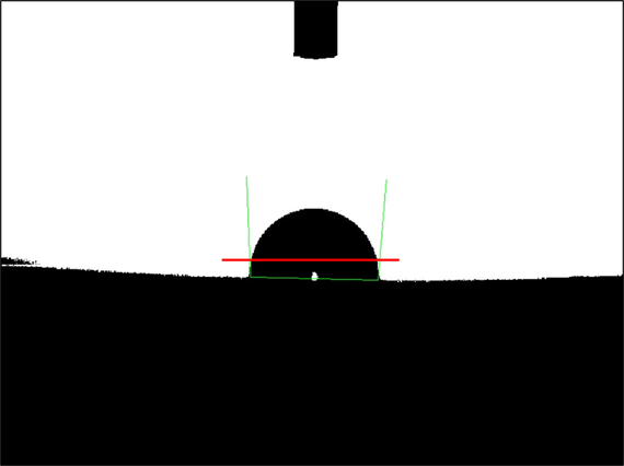 二値化事例_2