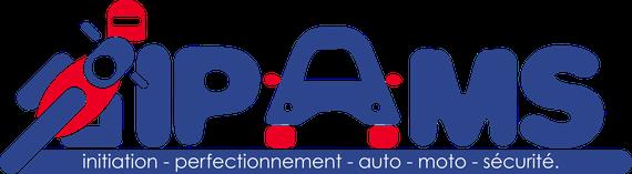 Moto Ecole IPAMS partenaire de Cap Moto