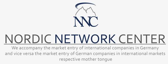 MWS-Buchhaltungsservice, Nordic Network Center, Zusammenarbeit, Kooperation