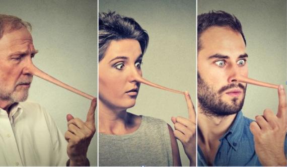 Christian dating uomo divorziatocome sapere quando uscire diventa una relazione