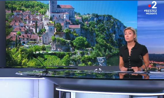 saint cirq lapopie location gite lot quercy occitanie
