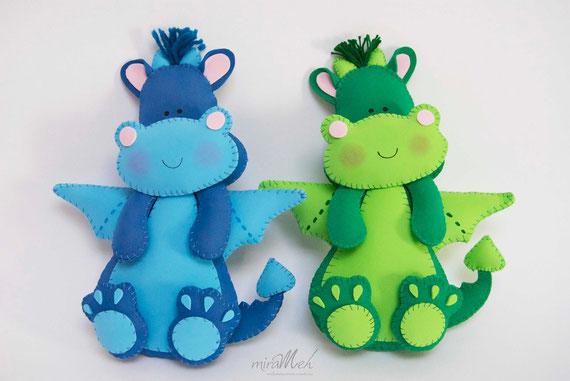 dragones-gomaeva-regalo-personalizado