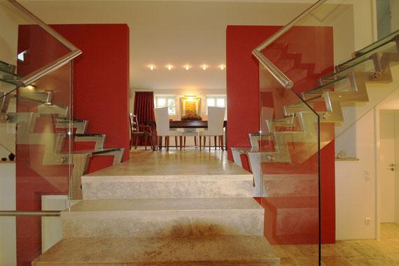 exklusive villen luxusvillen anwesen in d 252 sseldorf und neukirchen vluyn franke immobilien