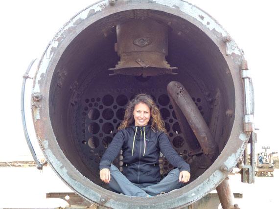 Profilbild www.nomadenherz.de