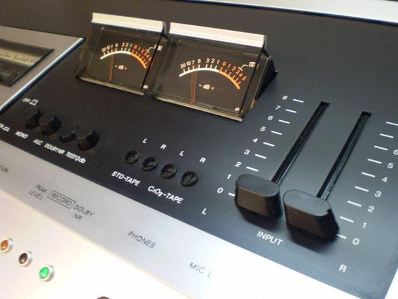 DUAL C 901