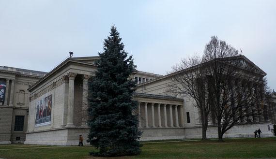 Szépmuveszeti Muzeum