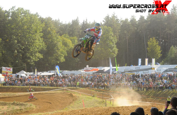 Foto by www.supercross.at.at