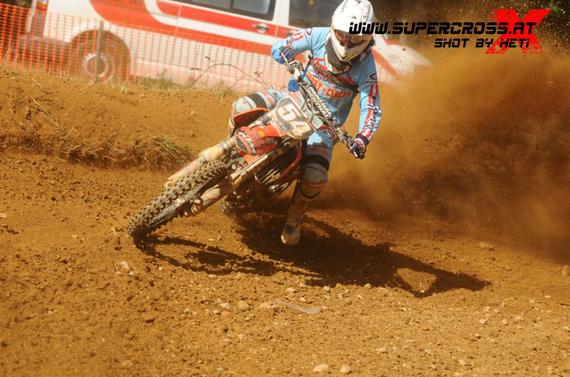 Foto by www.supercross.at