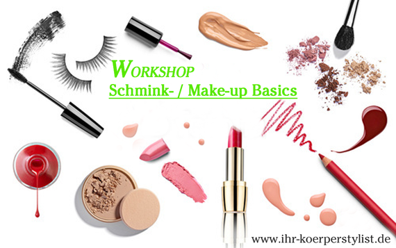 Kosmetik Zittau, Kosmetik, Löbau, Bautzen, Görlitz, Friseur, Friseursalon, Friseur Zittau, Kosmetiksalon Zittau, Make-up, Beratung, Styling