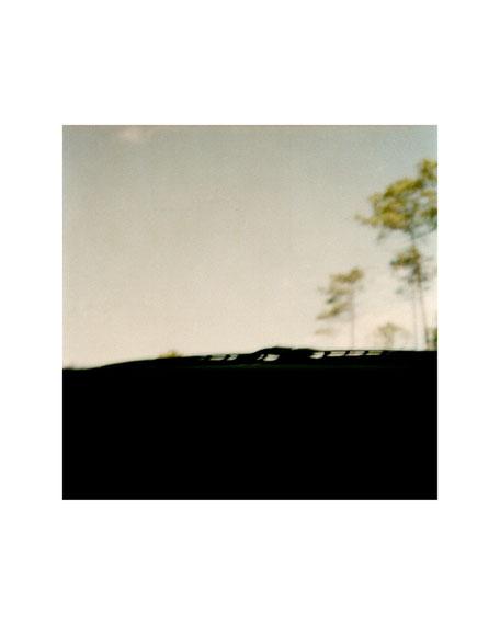 paysages © nathalie geoffray de calbiac